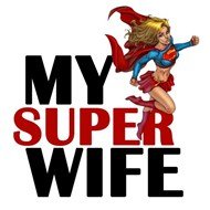 3 my super wife